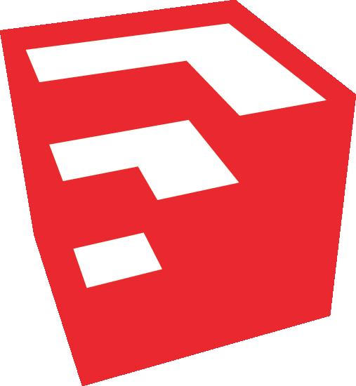 Wygodny model licencjonowania SketchUp.